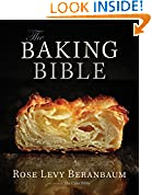 #7: The Baking Bible