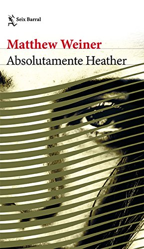Download Absolutamente Heather (Spanish Edition) pdf epub