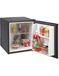SHP1701B 1.7 Cu. Ft. Superconductor Refrigerator -