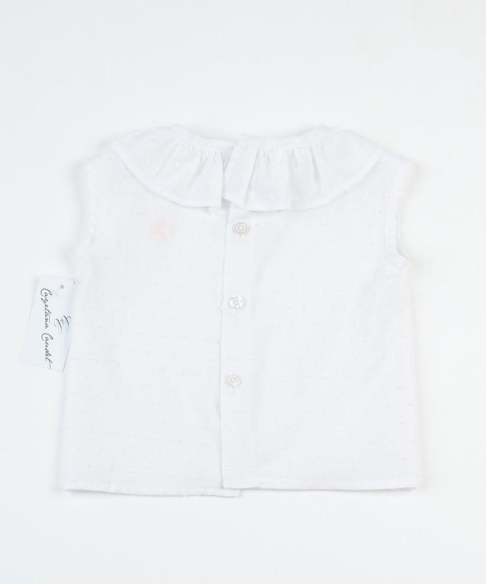 Cayetana Caudet - Cayetana caudet, blanca plumeti . 0/3 meses ...