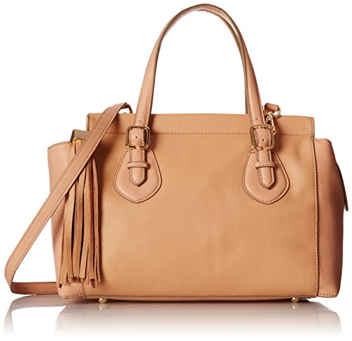 nine-west-city-chic-leather-tessa-satchel-shoulder-bag