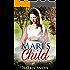 Romance: Mari's Child: Mail Order Bride (A Clean Historical Adventure Sweet Romance)