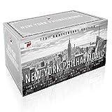 Music - New York Philharmonic 175th Anniversary