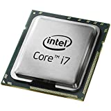 Intel CM8067102055800 CORE I7-6950X PROCESSOR EXTREME EDITION 3.50G 25M CACHE