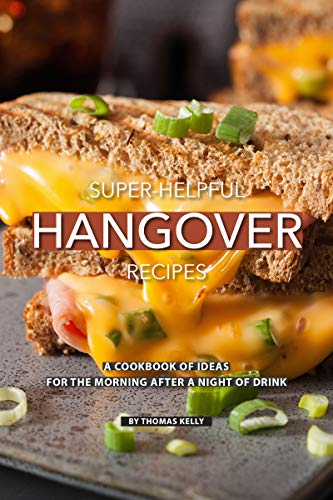 Do you have a queasy stomach? Is your head pounding? Do you generally feel like crawling back into bed? We've all been there at some time… You have a hangover. Even one more drink than usual can lead to a hangover the following day. Whether you're ju...