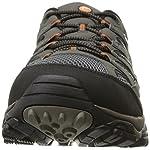 Merrell Moab 2 GTX, Chaussures de Randonnée Basses Homme 8