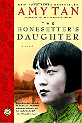 The Bonesetter's Daughter: A Novel (Ballantine Reader's Circle)