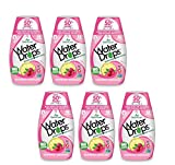 Sweetleaf Stevia Natural Water Drops Raspberry Lemonade, 1.62 Ounce (Pack of 6)