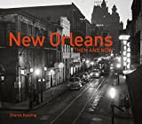 Download New Orleans Then and Now® in PDF ePUB Free Online