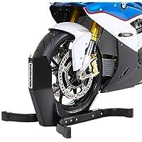 ConStands calzo para rueda caballete moto delantero Easy
