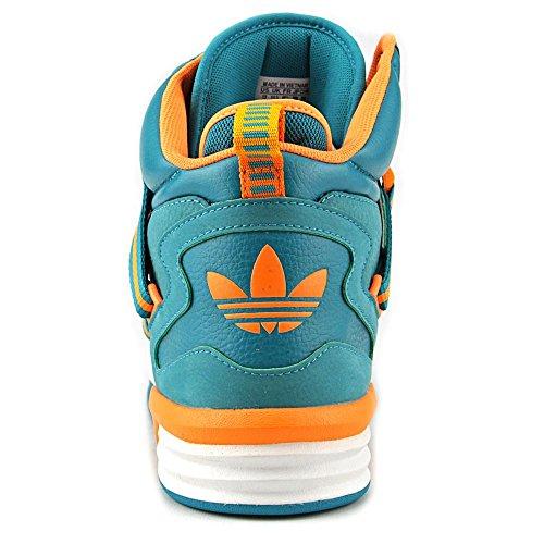 Adidas Rh Instinct Hombres Green