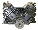 PROFessional Powertrain DF13 Ford 302 Complete