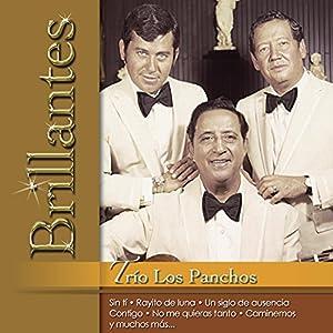 Resultado de imagen para Brillantes - Trio Los Panchos