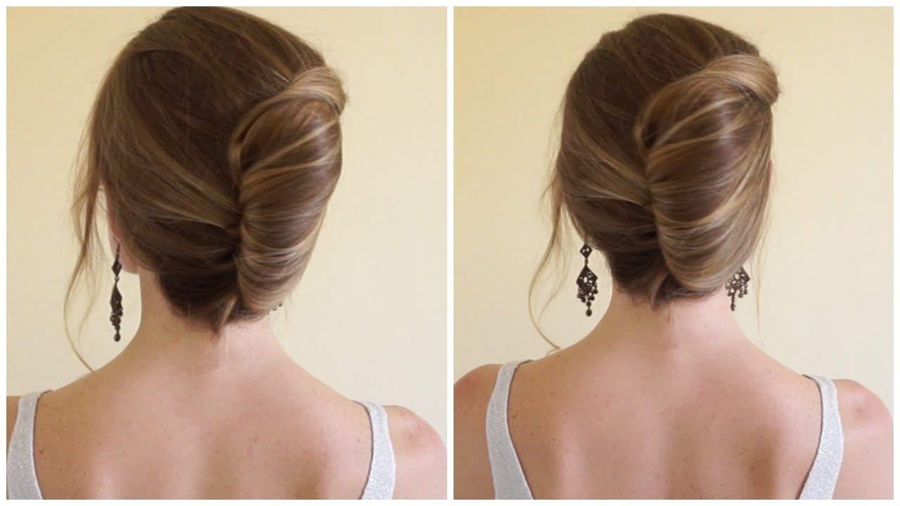 Brilliant Buy Ekan Womens Hair French Twist Clip Kit Bun Maker Hair Clip Schematic Wiring Diagrams Phreekkolirunnerswayorg