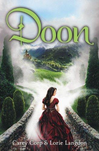 Doon (A Doon Novel) pdf