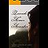 """Quando o amor acontece: """"Uma história envolvente sobre amor e confiança"""""""