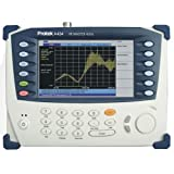 Protek A434 25MHz ~ 4GHz RF Master Antenna and Cable Analyzer