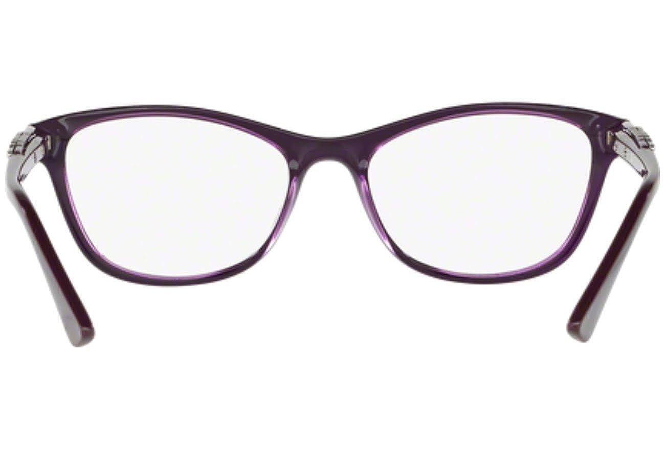 Montures Optiques Vogue VO5055 C53 2409 Edps95yiyl