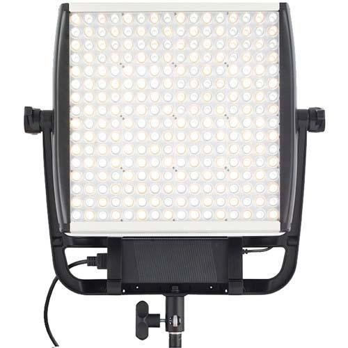 Litepanels 1X1 Led Lights