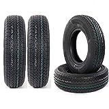 8.85 Trailer Tires