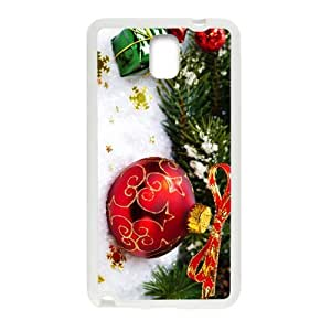 Merry Christmas fashion practical Phone Case for Samsung Galaxy Note3
