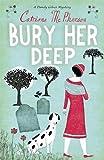 Bury Her Deep (Dandy Gilver)