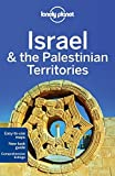 Lonely Planet Israel & the Palestinian Territories (Travel Guide) by Lonely Planet (2015-10-20)