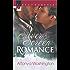 Silver Screen Romance (Kimani Romance)