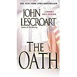 The Oath (Dismas Hardy Book 8)