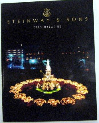 steinway-sons-magazine
