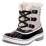 Sorel Women's Torino Boot
