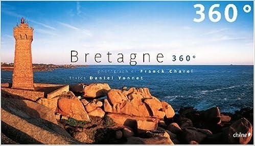 Il Livre En Ligne Telechargement Gratuit Bretagne Edition