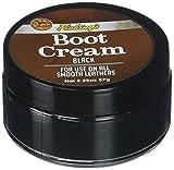 leather boot polish - Boot Creme Polish