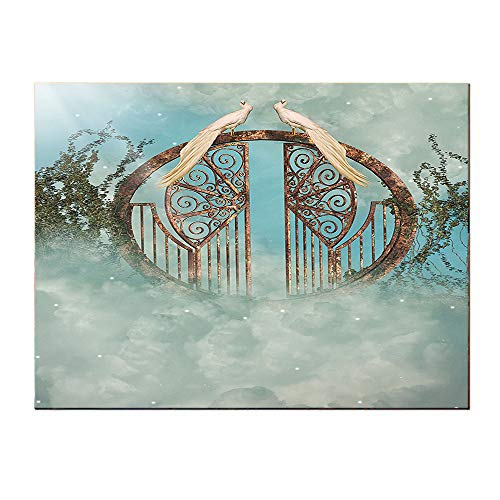 Wall Art for bedroom painting-24Lx20W