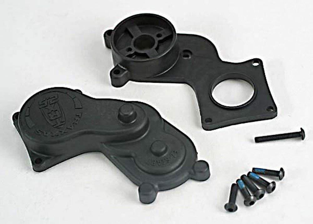 EZ-START MOTOR Traxxas 1//10 Slayer 3.3 Pro GEAR REDUCTION /& WIRING HARNESS *