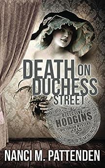 Book of the Duchess Critical Essays