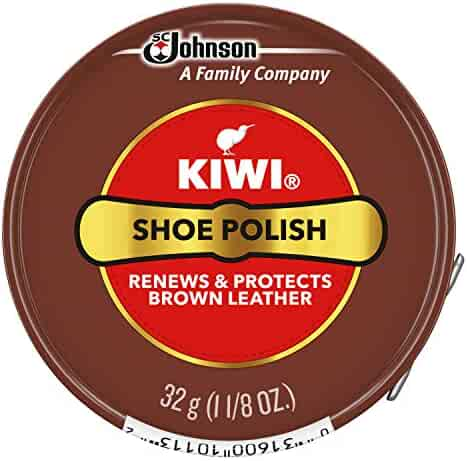 39d05558d9dcc Shopping Kiwi - $50 to $100 - Polishes & Dyes - Shoe Care ...