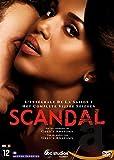 Scandal - Saison 5