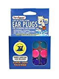 Ear Plugs For Swimmings - Best Reviews Guide