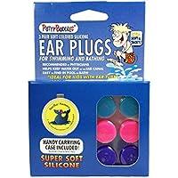 Putty Buddies Original Swimming Earplugs - The Best...
