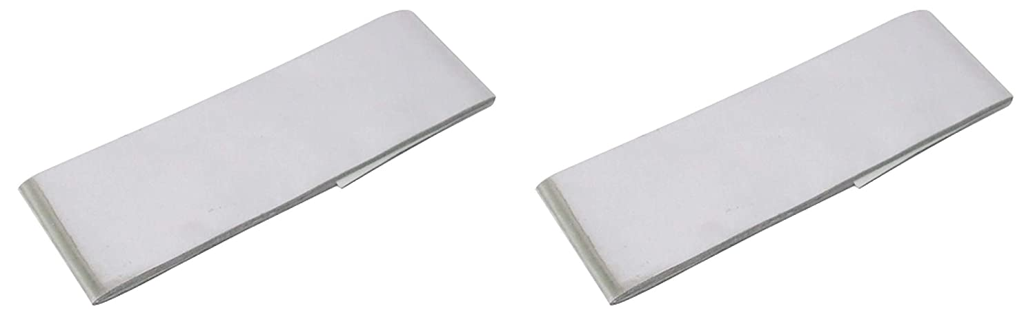 Aluminium Foil Sheet Self Adhesive Reflective Heat Worktops Protectors 3000x50mm Pack Size - 2 Gas N Pow3r
