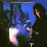 Clannad - Legend - RCA - PL 70188