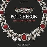 Boucheron, Vincent Meylan, 185149667X