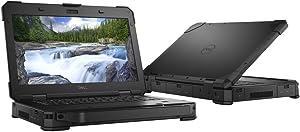 "Latitude 5420 14"" Notebook - 1920 X 1080 - Core i7-8650U - 16GB RAM - 512GB SSD (Renewed)"