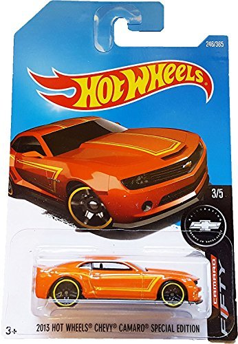 hot wheels cars 2013 - 1