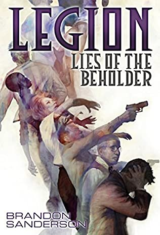 Lies of the Beholder