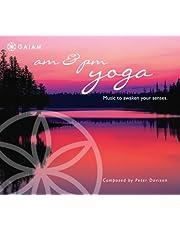 Am/Pm Yoga