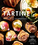 Tartine: Revised Edition: A Classic Revisited