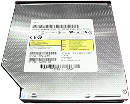 TS-LB23 TS-LB23L 3D Blu-ray BD-ROM Combo Drive with Lightscribe replace CT30L