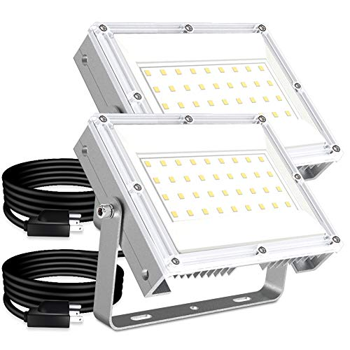 110 Volt Flood Lights in US - 7
